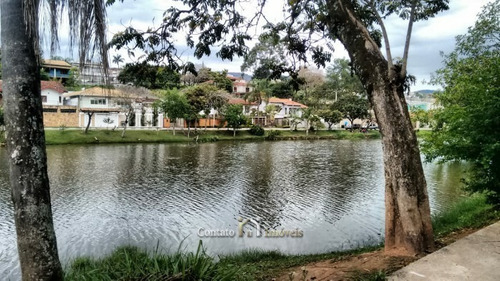 te-0149 terreno jardim paulista em atibaia - te-0149-1