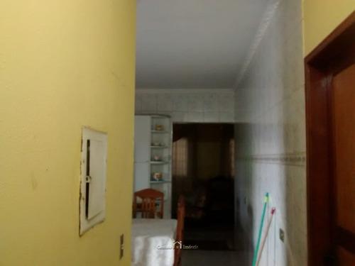 te-0166 terreno com casa em atibaia - te-0166-1