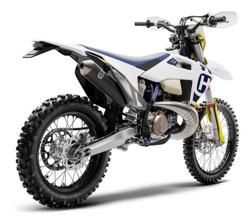 te 250i 2020 husqvarna motorcycles