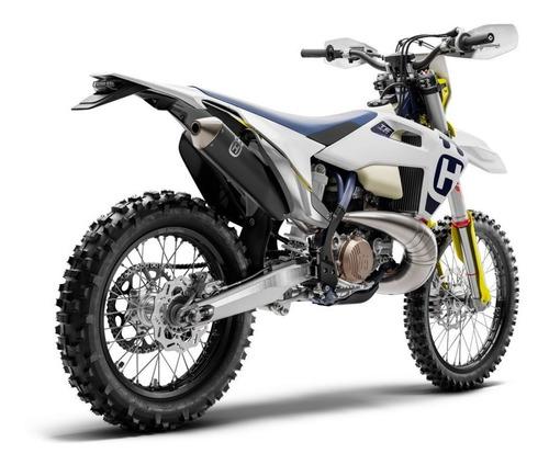 te 300i 2020 husqvarna motorcycles