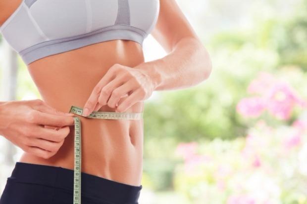 Best weight loss veg diet