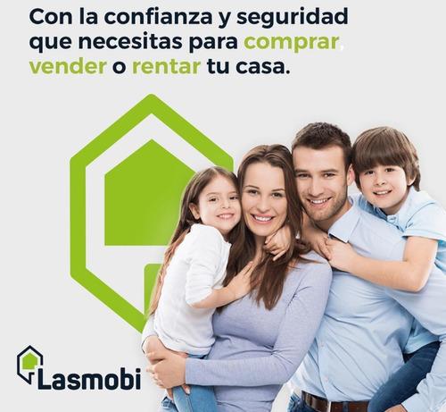 te ayudamos a vender,rentar y comprar tu casa,terreno, local