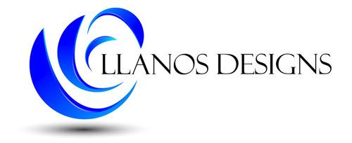 te brindamo diseño gráfico desarrollo web hosting & dominio.