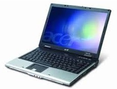 te compro tu laptop usada, tel.687-2227