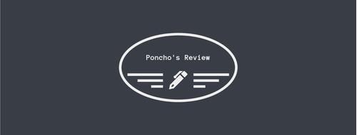 te diseñó un logo para tu pagina empresa o negocio