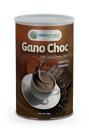 te gusta el café con sabor a chocolate!
