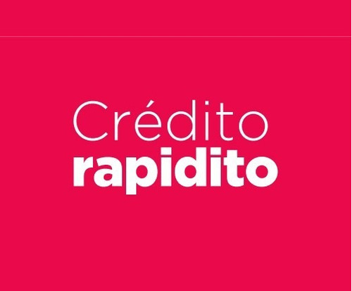 te hacemos un préstamo seguro whastapp :+51912119340