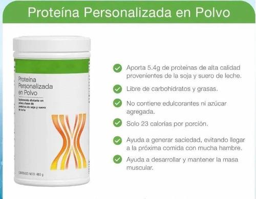 te quemador de grasa 50g + 2batido +aloe + proteina