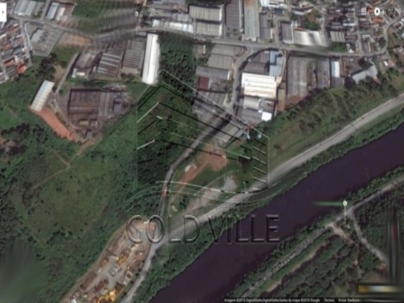 te0061 - alugar terremo em barueri com 5.000 metros com ótima localização, área mista - te0061 - 33872213