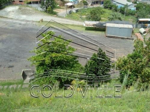 te0193 - vende terreno em barueri - te0193 - 33874336