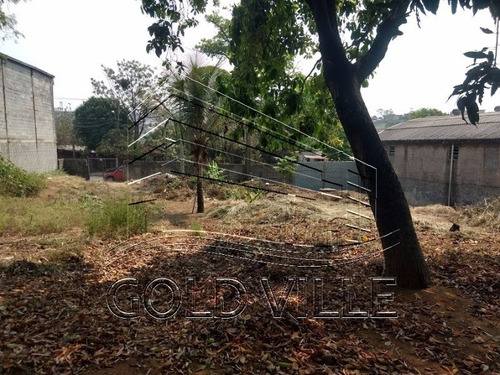 te0211 alugar terreno em osasco - te0211 - 33874556