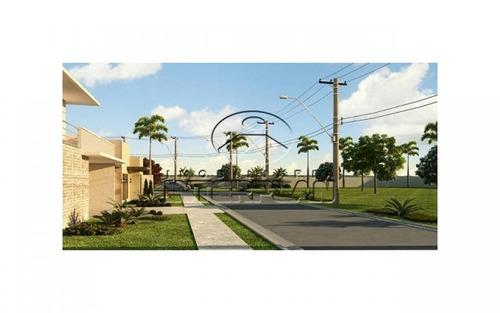 te31460,terreno condominio,são josé do rio preto - sp,bairro: cond. village damha iii