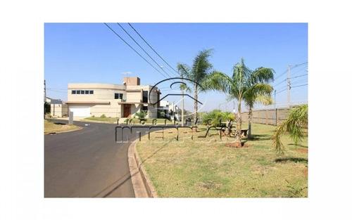 te31482,terreno condominio,são josé do rio preto - sp,bairro:cond. village damha i