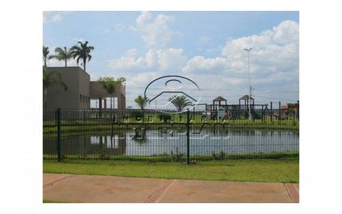 te31495,terreno condominio,são josé do rio preto - sp,bairro:cond. damha vi