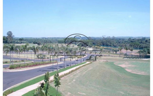 te31503 ,terreno condominio ,são josé do rio preto - sp,bairro:cond. quinta do golfe