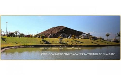 te31532,terreno condominio ,são josé do rio preto - sp,bairro:cond. damha iv
