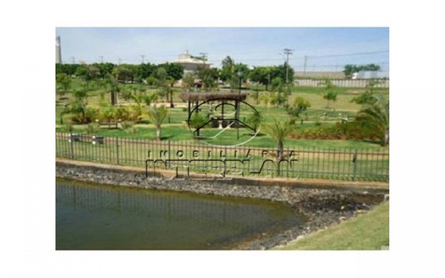 te31599, terreno condominio,são josé do rio preto - sp,bairro:cond. village la montagne
