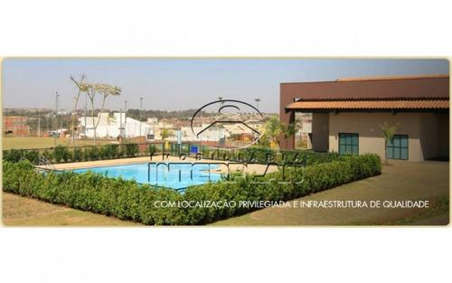 te31642,terreno condominio,são josé do rio preto - sp,bairro:cond. village damha i