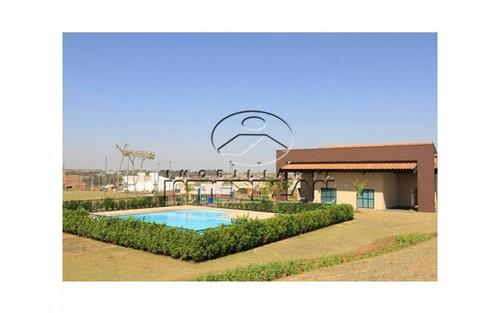 te31662,terreno condominio,são josé do rio preto - sp,bairro:cond. village damha i