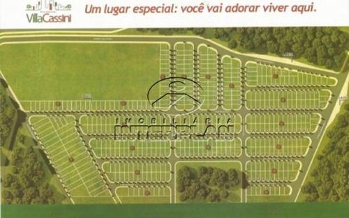 te31682,terreno residencial,são josé do rio preto - sp.bairro:vila cassini
