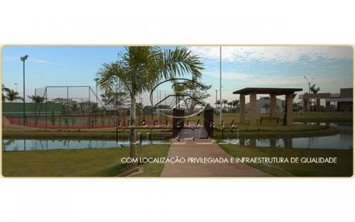 te31687,terreno condominio,são josé do rio preto - sp,bairro:cond. damha vi