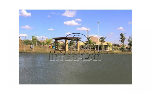 te31691,terreno condominio,são josé do rio preto - sp,bairro:cond. damha v