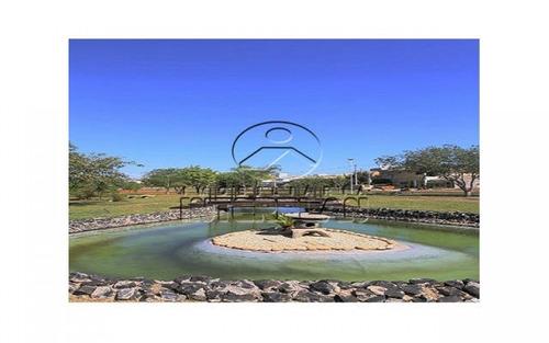 te31707,terreno condominio,são josé do rio preto - sp,bairro:cond. damha iv