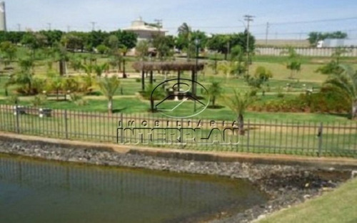 te31726,terreno condominio,são josé do rio preto - sp,bairro:cond. village la montagne