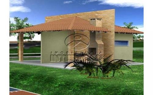 te31839,terreno condominio,são josé do rio preto - sp,bairro:cond. figueira ii