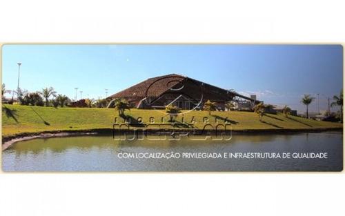 te31905,terreno condominio,são josé do rio preto - sp,bairro:cond. damha iv