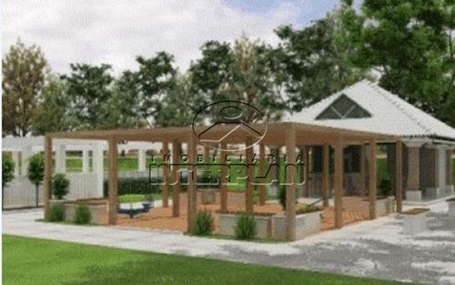 te32000 , terreno condominio , bady bassitt - sp, bairro: cond. jd. botanico