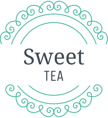 tea party - fiesta de té para 8 personas!