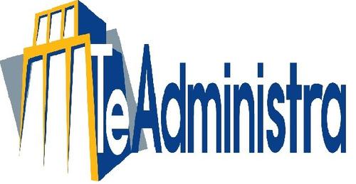 teadmistra administracion de edifcios y condominios
