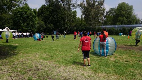 team bulding, actividades de integración,  nom 035