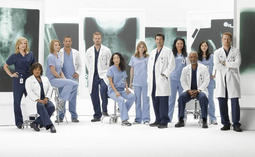 team medica myc villamedic residentado qx medic cto peru mir