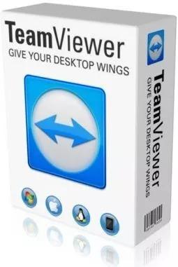 teamviewer 13  envio imediato para 20 pcs