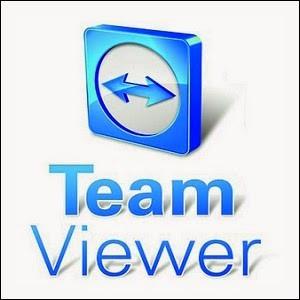 descargar teamviewer 13 full
