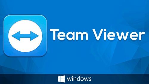 teamviewer 14 full premium envío gratis