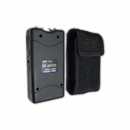 teaser defesa pessoal aparelho arma de choque proteção novo