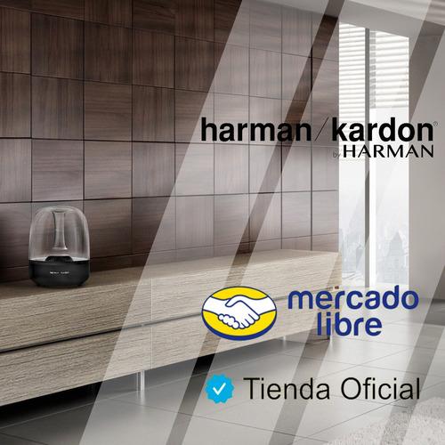 teatro en casa 5.1 canales elegante harman kardon mdx 2000