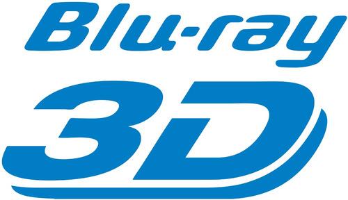 teatro en casa home theater lg blu-ray 3d smart tv lg apps