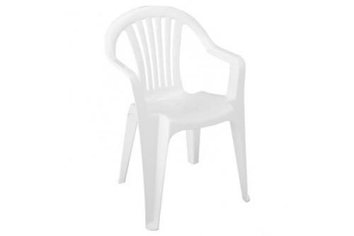 tec-ak silla rimax delta blanca alk7705152060171tec technolo