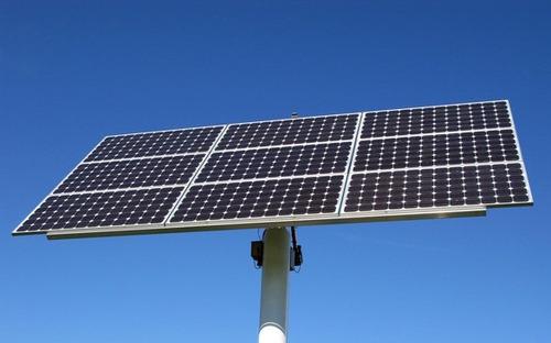 tec electricista matriculado sistemas fotovoltaicos bs as