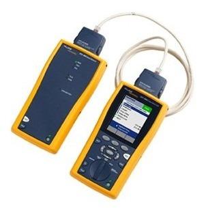tec en redes voz y data y coneccion de fibra optica