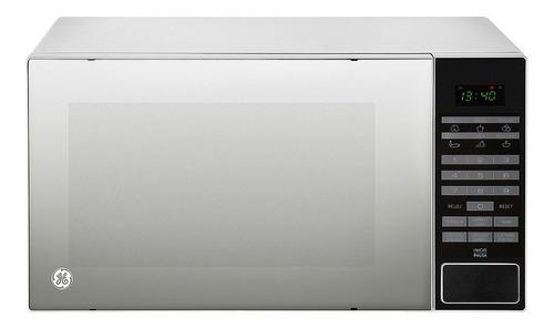 tec-pp hogar - horno microondas jes14g de 1.4 cuft marca gen