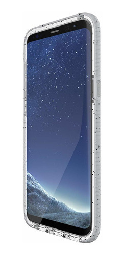 tech21 - la caja de teléfono compatible con samsung galaxy