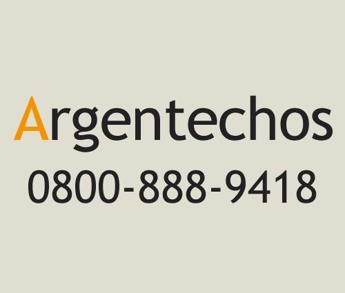 techista, colocación de membrana ormiflex 0800 888 9418