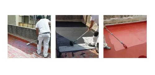 techista especializados en teja, chapa y loza. 11-3863-4724