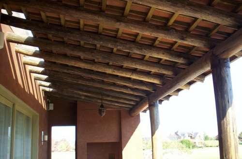 techista libertechos techos tejas pizarras chapas