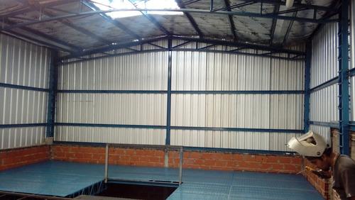 techista-reparacion de techos- tinglados 15 58463620